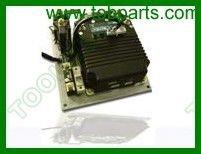 Various models Forklift dc motor Controller
