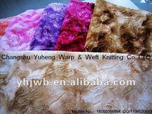 toy fabric /pv fleece fabric