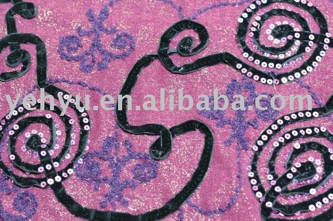 Embroidery Designs, Embroidery Thread and Embroidery Supplies