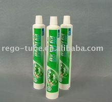 Dia-30mm Laminated Toothpaste Tubes