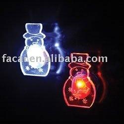 LED window light / LED christmas light/ LED decorative light