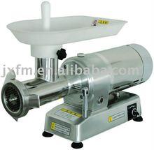 JR-80 electric meat grinder