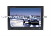 EV-9000SU lcd car audio monitor 9 inch