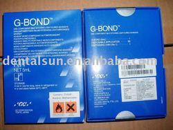 GC G BOND Adhesive