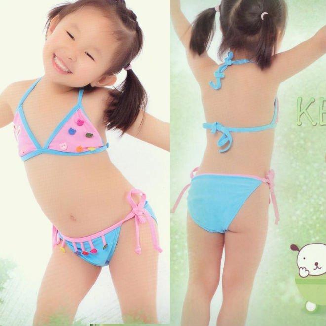 Wholesale_2011_Free_size_little_girls_bikini.jpg