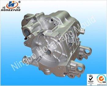4 cylinder motorcycle engine