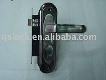 58mm wooden door lock