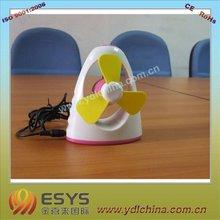 mimi electric fan