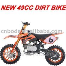 49cc Mini Dirt Bike(MC-698)
