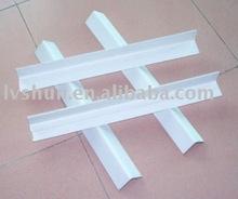 white board edge protector