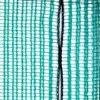 Windbreak Nets