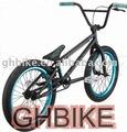 marco de cr-MES de 20 pulgadas con la bici del playboy BMX del CE
