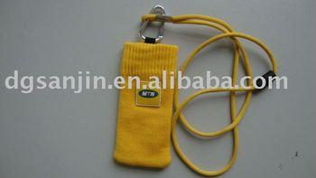 sock case for i phone-4s