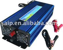 5000W power inverter/dc/ac power inverter/converter/,pure wave inverter