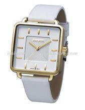 sapphire glass elegant men's watch