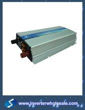 Grid tie solar energy system SET-GS-1000-230VAC High efficiency, save energy