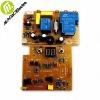 Custom control board / manufacturing service