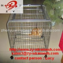 metal cage( best quality , low price , manufacturer & exporter , factory )