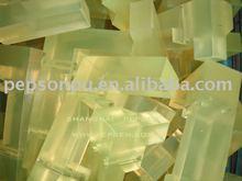 Molded Polyurethane Product