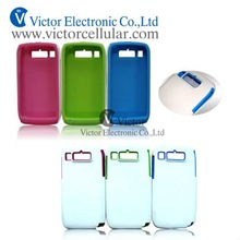 Mobile phone Pop case for Nokia