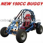 150cc EPA BUGGY HOT! !