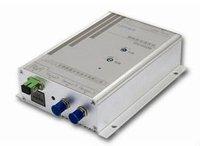 TFR7800W 112dBuV output Optical Receiver