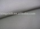 Dobby Polyester Fabric