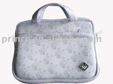 neoprene laptop sleevePLNF1-1/laptop case