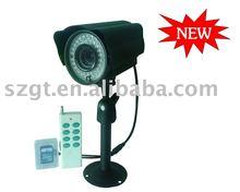 Security cctv camera kit