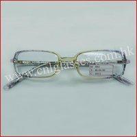 cheap price and quality 2011 fashion optical eyewear frame