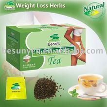 herb herbal medicine