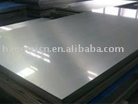 2017 Aluminum hot rolled plates