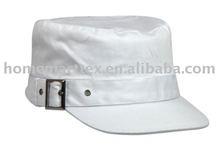 2012,fashion military baseball cap,cheap cap