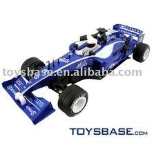5 channel 1:14 R/C Race King Formula car