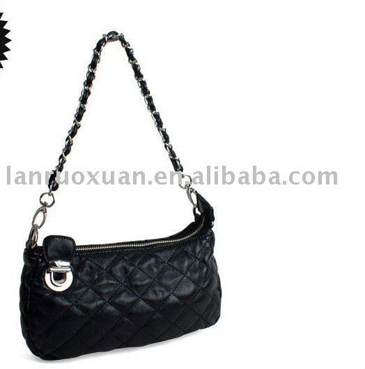 bags handbags fashion ladies,Offer free handbag patterns if large