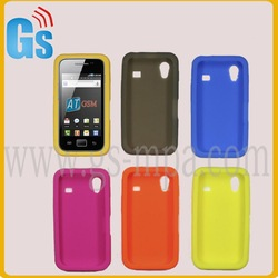 Mobile Phone Pouch For Samsung Galaxy Ace S5830