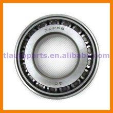 Rear Axle Shaft Bearing For Mitsubishi Pajero V32 4G54 Pickup L200 K74T K75T MB664447