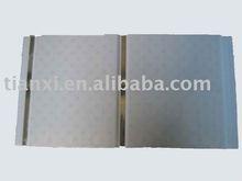 2A302T decorative PVC wall panels