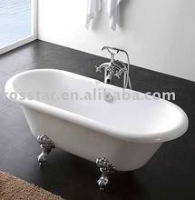 acrylic hot tub LX-201