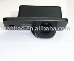 AUDI A4/A6L/Q7 camera review car