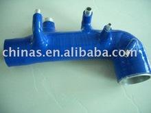 High Performance Radiator Silicone Hose Kits For Subaru Impreza GD/GB/GG 2.0 WRX 09/00