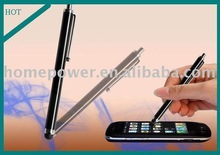 stylus touch pen for iPhone4