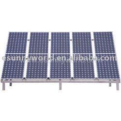 175w solar panel