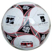 Football (HD-F264)