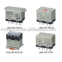 JQX-76F Miniature Relay-PCB Relay