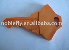 request free logo printing key usb thumb drive
