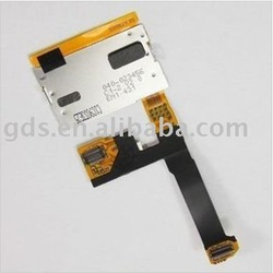 For nokia 6110N keyboard/function flex ribbon cable