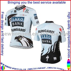 2012 sublimation printing sportswear