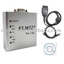 ELM 327 USB interface diagnostic software elm 327