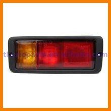 Stop and Tail Lamp Unit For Mitsubishi Dakar Montero V43 6G72 V44 4D56 V45 6G74 V46 4M40 MR124963 MR124964